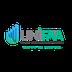 UNIFAA - Centro Universitário de Valença