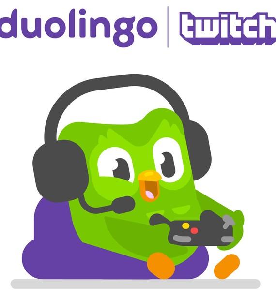 Twitch   Download   TechTudo