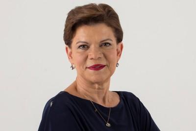 iba-elizabeth-carvalhaes (Foto: Divulgação/Ibá)