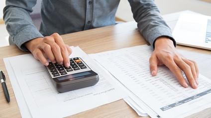 Gestão de custos é essencial para a saúde financeira das empresas - Notícias - Plantão Diário