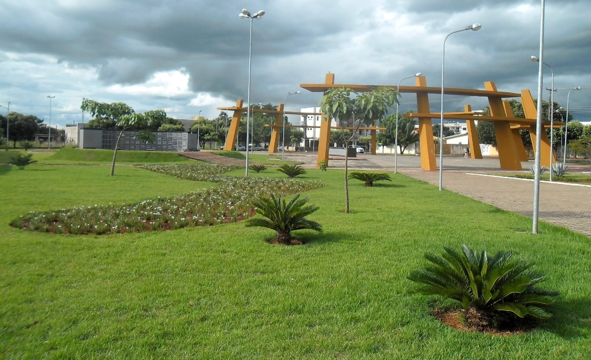 Prefeitura de Tangará da Serra (MT) abre processo seletivo com 167 vagas e salário de até R$ 12,6 mil