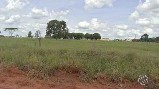 Gravações mostram como funcionava venda ilegal de lotes em terras para reforma agrária em MS