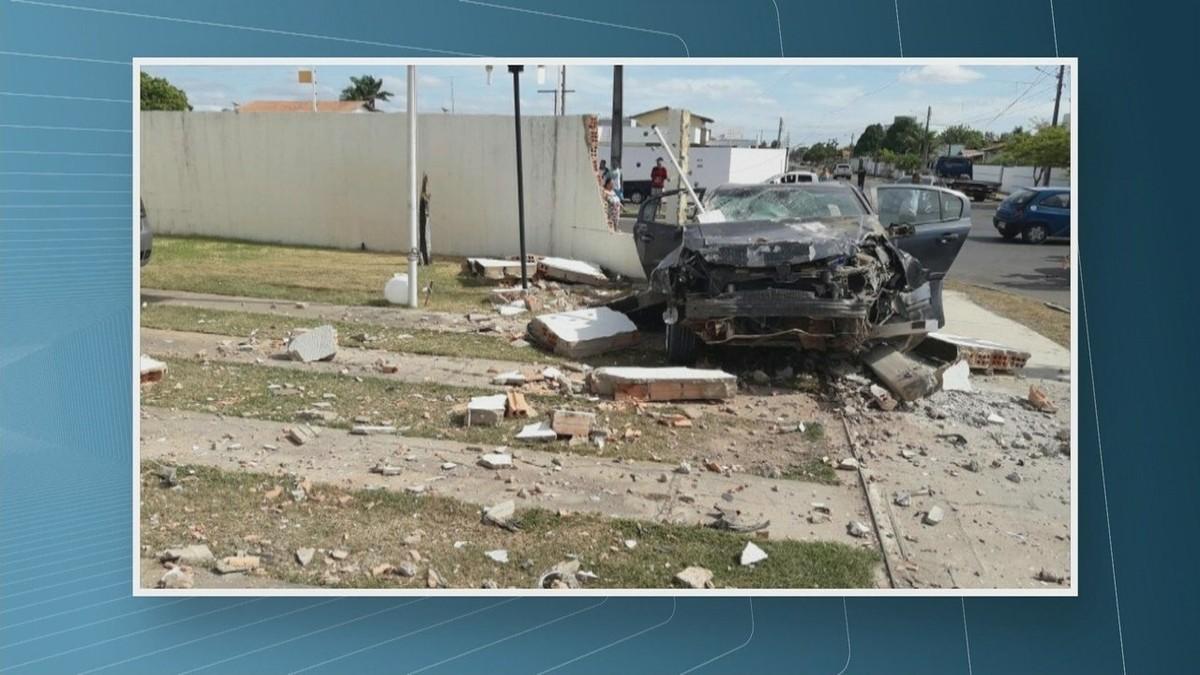Motorista embriagado que matou mulher em acidente tem prisão decretada pela Justiça em RR