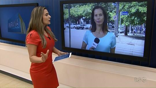 Depois de alegar falta de segurança, vereadores de Maringá confirmam sessão em bairro em que crianças foram baleadas