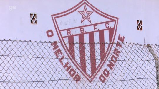 Sem título e sem acesso em 2019, Rio Branco-AC chega ao Centenário; meta é zerar dívidas