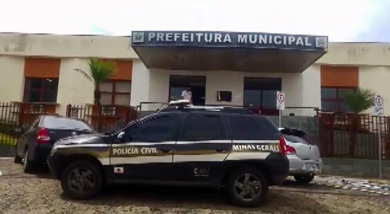 Polícia Civil vai investigar casos de 'Fake News' sobre coronavírus em Pouso Alegre, MG
