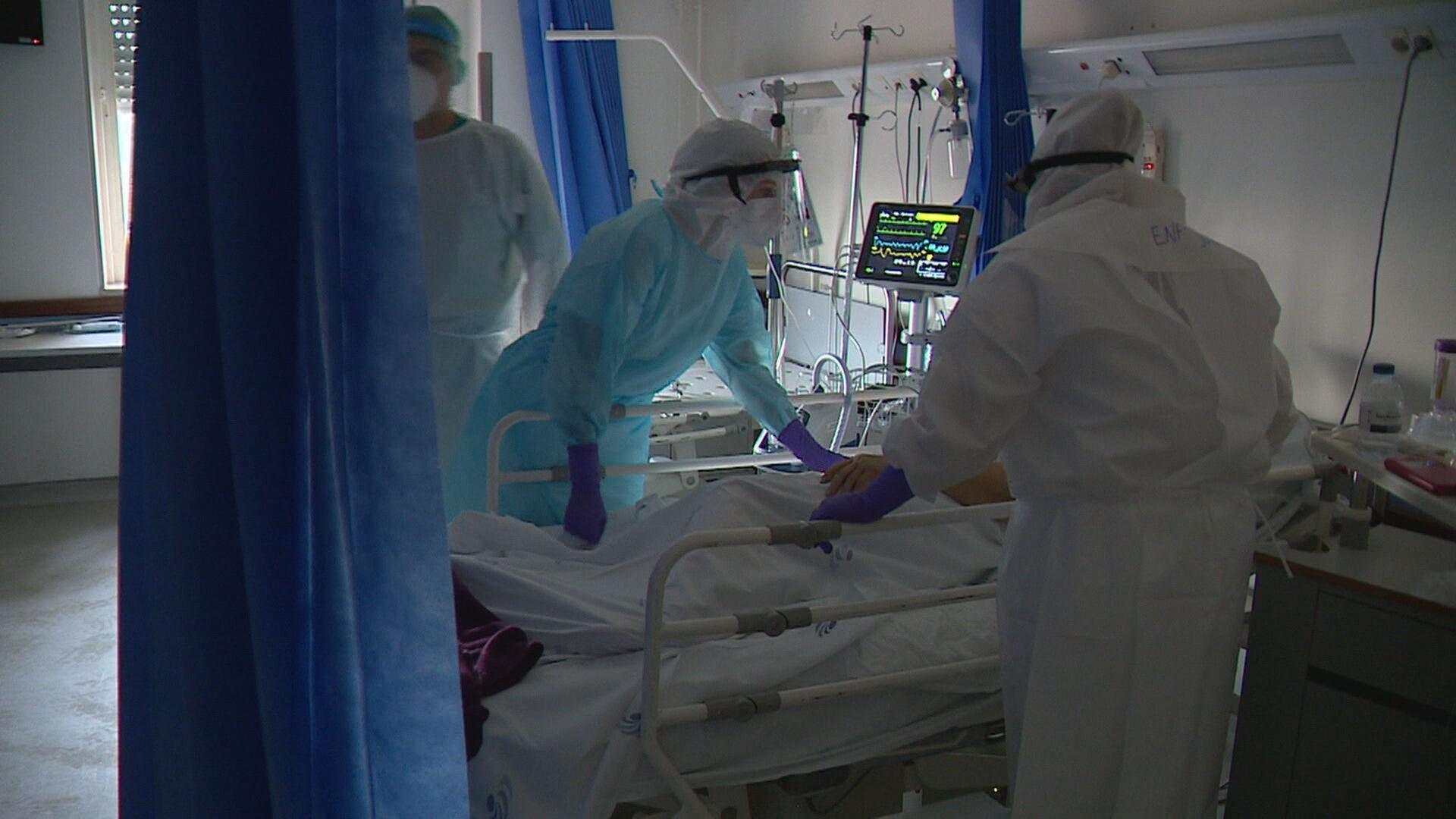 Covid-19: DF registra mais 10 mortes; infectados passam de 450 mil