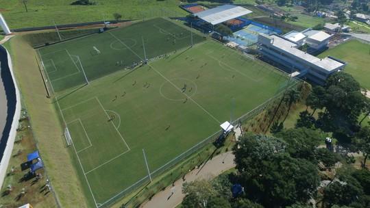 Foto: (Divulgação/HWT Sports)