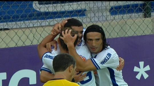 Déjà vu? Após oito anos, Atlético-MG e Cruzeiro vivem cenários parecidos na luta contra Z-4