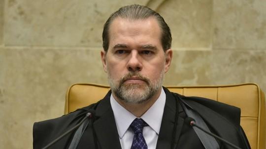 Foto: (RENATO COSTA /FRAMEPHOTO/FRAMEPHOTO/ESTADÃO CONTEÚDO)