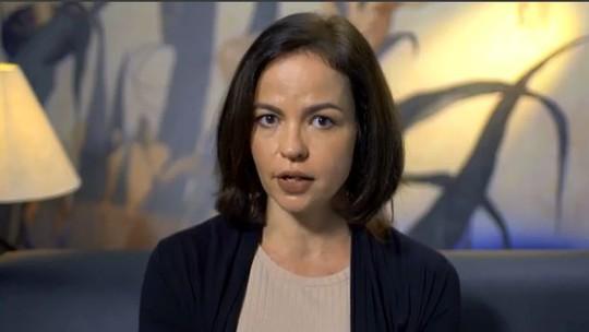 Sexo, Violência e Mulheres no Cangaço: escritora desfaz mitos sobre os cangaceiros