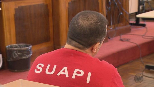Acusado de mandar matar ex-prefeito é condenado a 19 anos de prisão