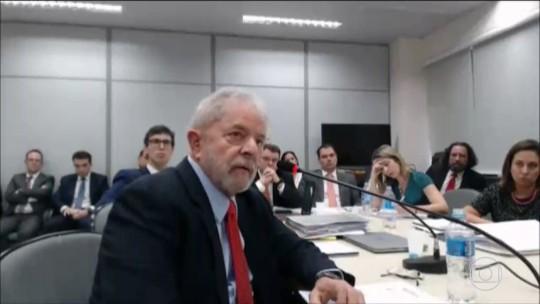 Lava Jato: Defesa de Lula pede absolvição em alegações finais no processo do sítio de Atibaia