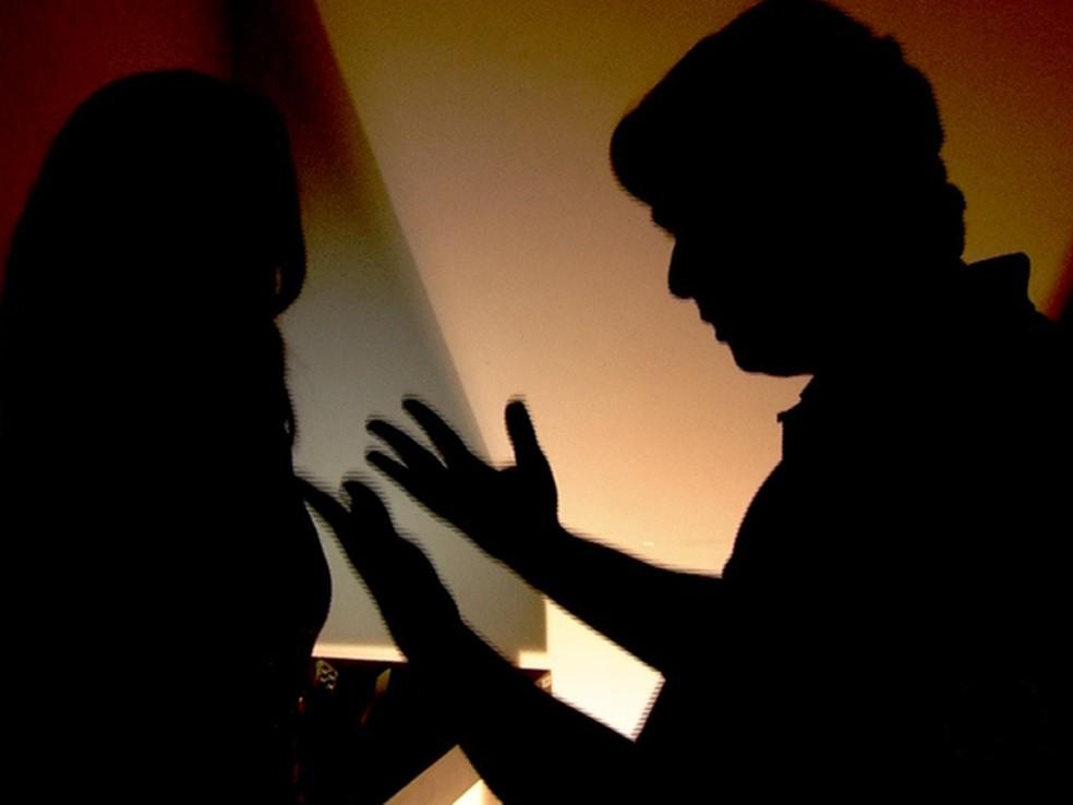 Assédio moral nas empresas ainda é uma prática comum — Foto: Reprodução / TV Morena