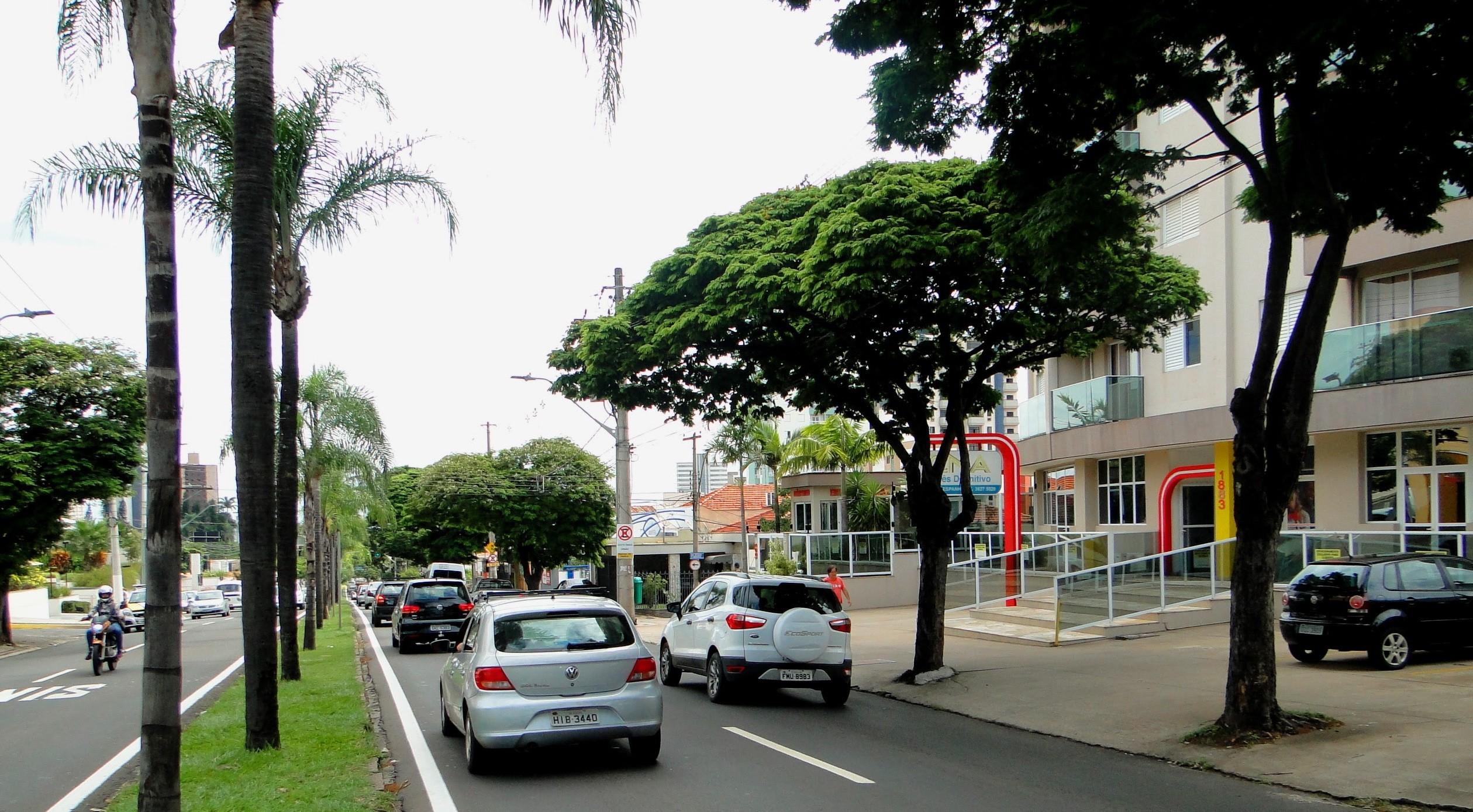 Número de acidentes de trânsito com morte em abril cai 60% em Piracicaba, diz Infosiga