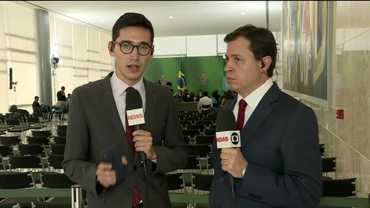 Bolsonaro assina MP que visa coibir fraudes na Previdência; saiba o que a medida prevê