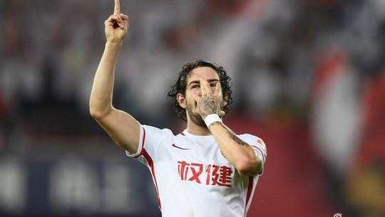 Foto: (Sports Sina)