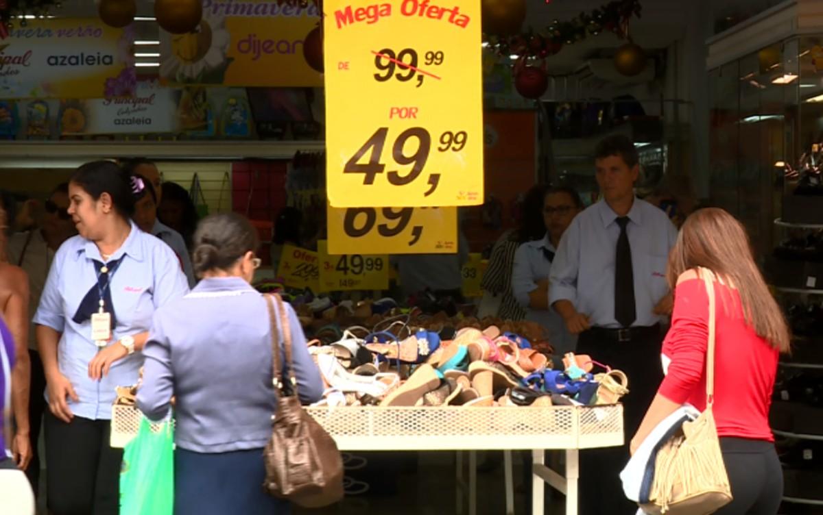 Inadimplência cai 46,36% na região de Campinas em setembro, diz Acic