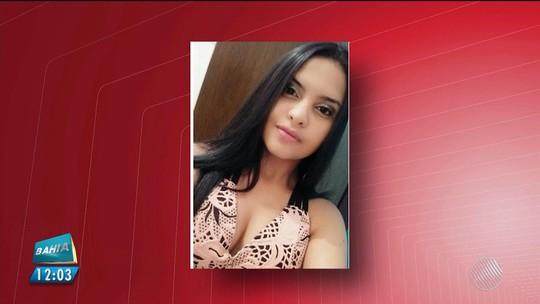 Estudante de 15 anos é assassinada dentro de casa no sudoeste da Bahia