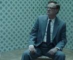 Cena de 'Chernobyl' | HBO