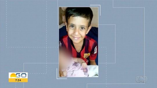 Órgãos de menino que morreu ao levar tiro enquanto brincava com arma são doados para pacientes de SP e DF
