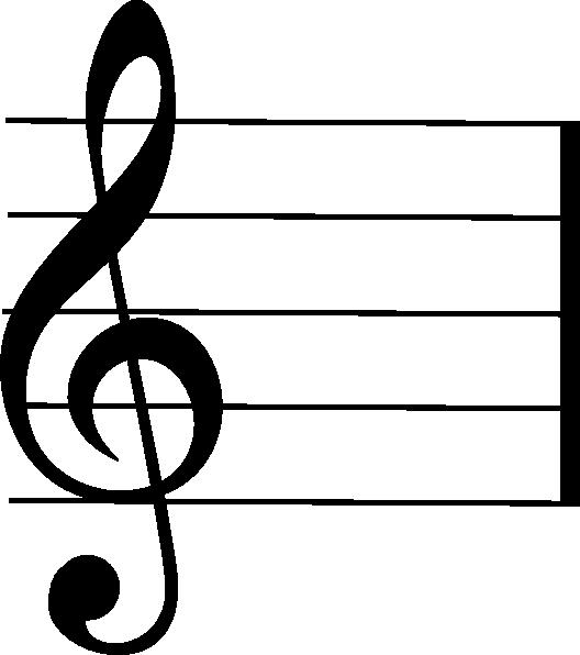 Clave de sol