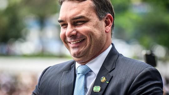 Foto: (ALEXANDRE NETO/PHOTOPRESS/ESTADÃO CONTEÚDO)