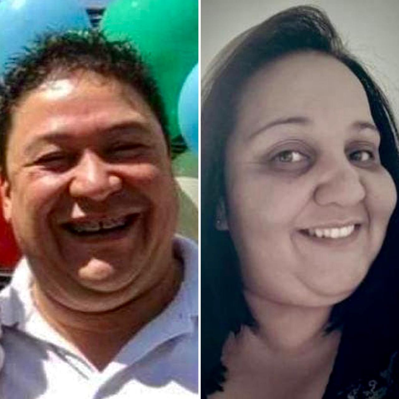 Técnico em radiologia e irmã morrem por complicações da Covid-19 em SC