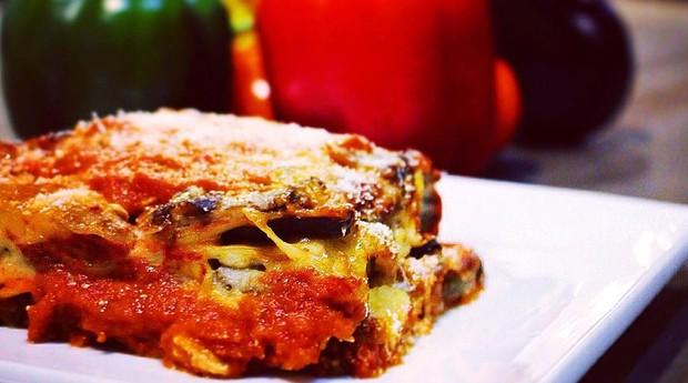 Os consumidores podem pagar entre R$ 6,69) e R$ 49 pelos alimentos (Foto: Reprodução: Instagram)