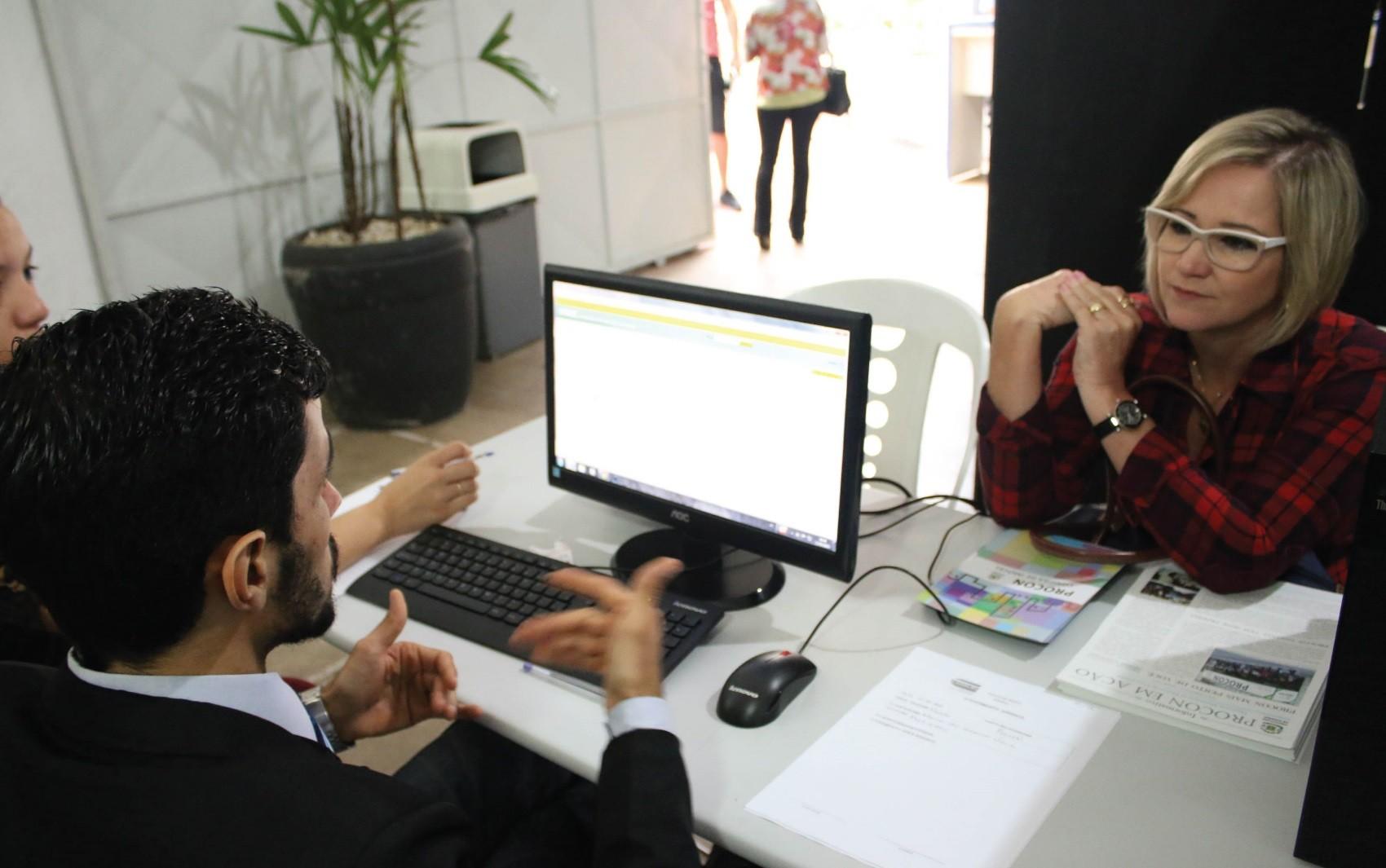 Emprega São Paulo divulga mais de 500 oportunidades em Sorocaba e região
