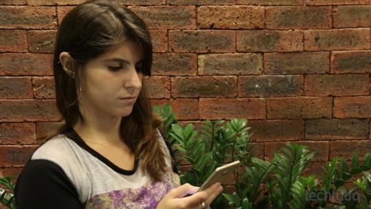 WhatsApp: como ler mensagens sem mostrar 'online' com o app Hidden Chat
