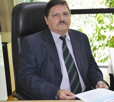 josé-carlos-rossetti (Foto: Secretaria de Agricultura e Abastecimento de SP/Divulgação)