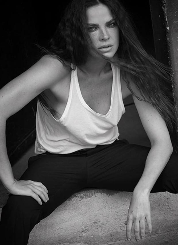 Letícia Birkheuer (Foto: Reprodução/Instagram)