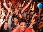 Carioca faz brincadeira na web com montagens do Rock in Rio e vira hit