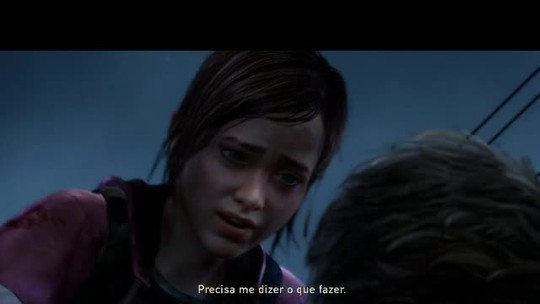 Detonado de The Last of Us Left Behind: saiba como zerar o famoso DLC