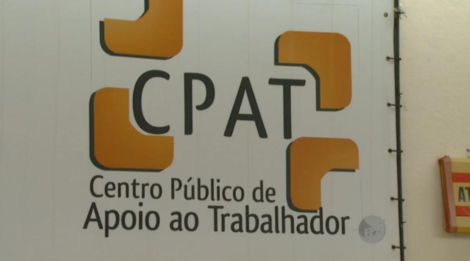 CPAT Campinas oferece 34 vagas de emprego com salários de até R$ 3,2 mil; veja como se candidatar  - Notícias - Plantão Diário