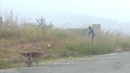 Prefeitura de Barroso implanta distrito industrial no município