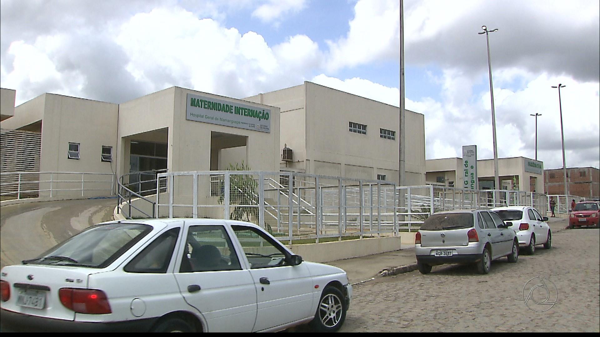 Entidade investigada na 'Operação Calvário' tem contrato renovado com Governo da Paraíba - Notícias - Plantão Diário