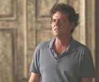 Felipe Camargo em 'Espelho da vida' | TV Globo