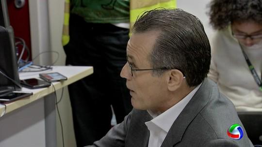 Em delação, ex-governador de MT diz ter feito acordo com Taques em 2014 sob orientação de Maggi