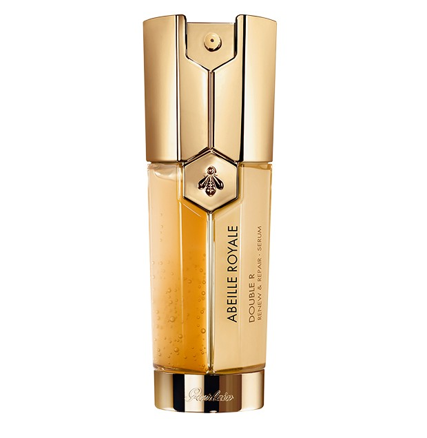 Beauty News - Sérum Abeille Royale Double R, da Guerlain (R$ 690, 30 ml) (Foto: Divulgação)