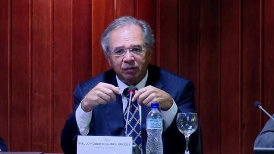 Medidas já aprovadas na Previdência vão poupar R$ 4 trilhões em 20 anos