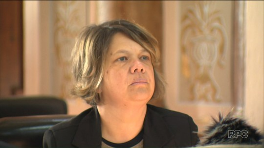 Denúncia contra vereadora Kátia Dittrich (SD) é recebida pela Corregedoria da Câmara de Curitiba