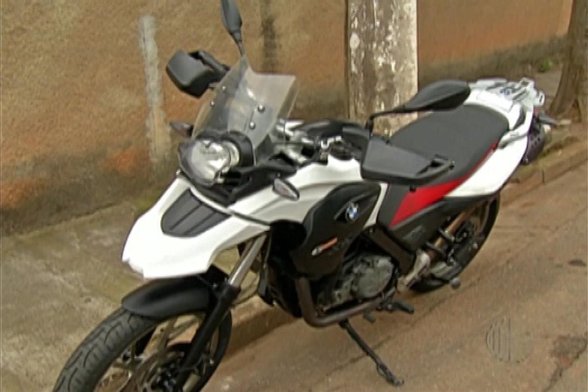 Especialista em consumo de Mogi alerta sobre ressarcimento em caso de furto em estacionamento