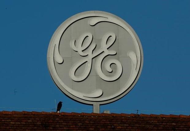 General Electric (GE)  (Foto: Arnd Wiegmann/Reuters)