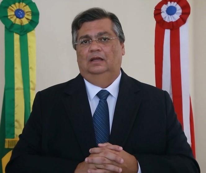 Dino sobre situação da Covid-19 no Maranhão: 'Temos um quadro de estabilidade'