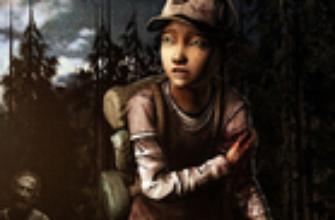 The Walking Dead Season 2: Episódio 3 - In Harm's Way