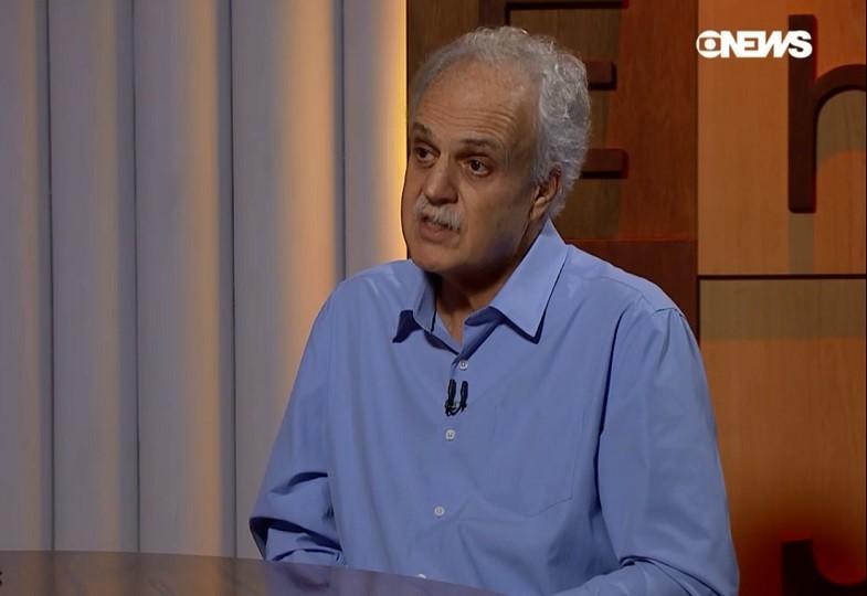 entrevista-carlos-nobre-globonews (Foto: Reprodução/Globonews)