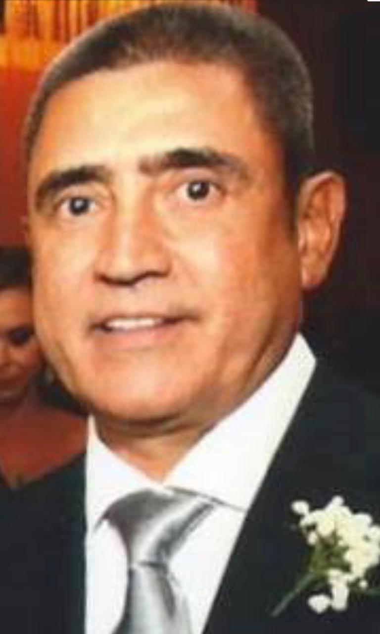 Corrupção na saúde do Rio: STJ converte em domiciliar a  prisão de Mário Peixoto