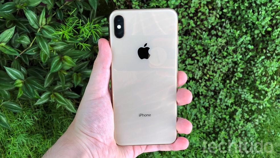 Relembre situações em que a Apple enfrentou problemas e reclamações de usuários sobre seus produtos — Foto: Bruno De Blasi/TechTudo